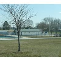 Lineboro-Manchester Lions Club Community Pool