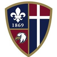 Saint Mary Catholic School
