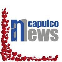 Noticias Acapulco News