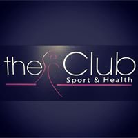 The Club Sport and Health