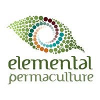 Elemental Permaculture