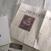 Hancock Herald