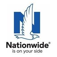 Rick Leet Agency Nationwide Insurance