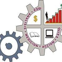 Ingeniería en Gestión Empresarial Itsoeh