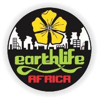 Earthlife Africa Johannesburg