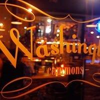 Washington Commons