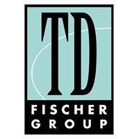 TD Fischer Group