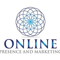 Online Presence and Marketing