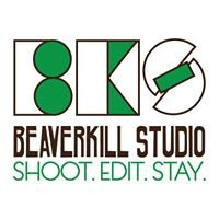 Beaverkill Studio