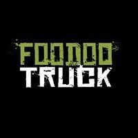 Voodoo Brewery Foodoo Truck