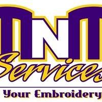 MnM Services, LLC