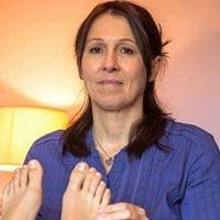 Lesley Louise Reflexology