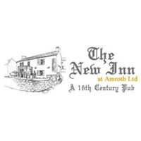 New Inn, Amroth