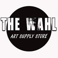 The WAHL, Art Shop