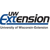 Winnebago County UW-Extension