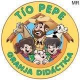 Granja del Tío Pepe