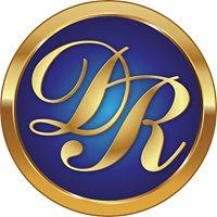 Dennis Root & Associates