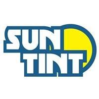 Sun Tint Window Tinting