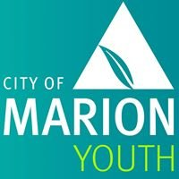 City of Marion Youth Development