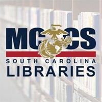 MCCS South Carolina Libraries