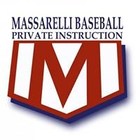Massarelli Baseball School