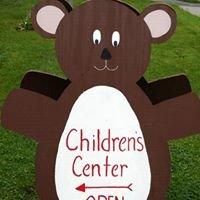 Hancock Community Childrens Center
