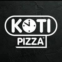 Kotipizza Vammala