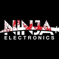 Ninja Entertainment