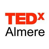 TEDxAlmere