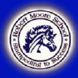 Robert Moore Public School