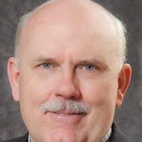 Sangamon County Treasurer