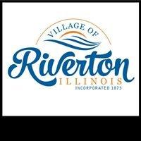 Village of Riverton