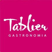 Tablier Gastronomia