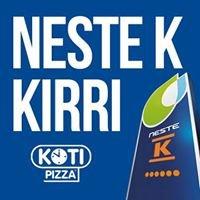 Neste K Kirri