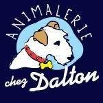 Animalerie chez Dalton
