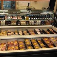 Custom Meats of Marathon, Inc.