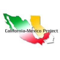 California-Mexico Studies Center