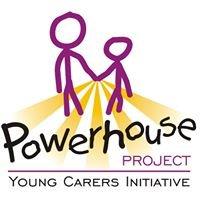 Powerhouse Project