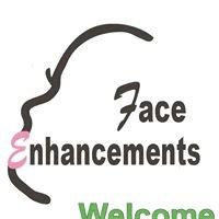 Face Enhancements Boutique