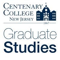 Centenary College Graduate Studies
