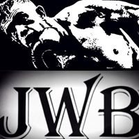 Joe Williams Boxing Promotions