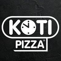 Kotipizza & Rolls Orimattila