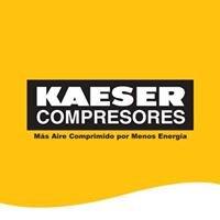 Kaeser Compresores Mexico