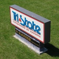 Tri-State Compressed Air Systems, Inc.