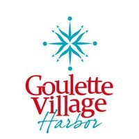 GOULETTE VILLAGE HARBOR