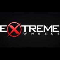 Extreme Wheels