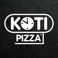 Kotipizza Lapua