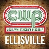 Cecil Whittaker's Ellisville