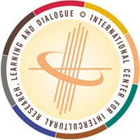 International Center for Intercultural Research, Learning and Dialogue