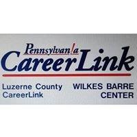 Wilkes-Barre Careerlink